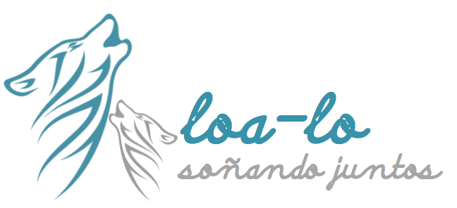 Loa - Lo
