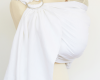 Calin_Bleu_Ring_Sling_Classic_White_Front__76181.1374133204.1280.1280